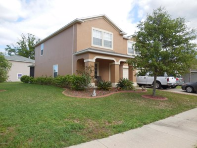 2834 Woodstone Dr, Middleburg, FL 32068 - #: 919698
