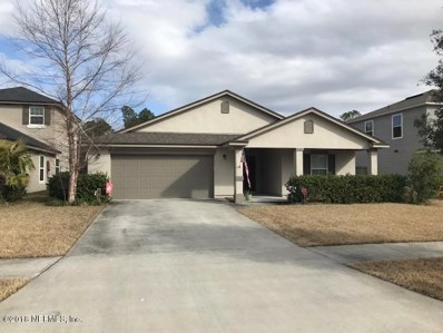 4510 Oak Moss Loop, Middleburg, FL 32068 - #: 919699
