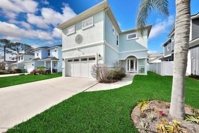 3180 Pullian Ct, Jacksonville Beach, FL 32250 - #: 919720