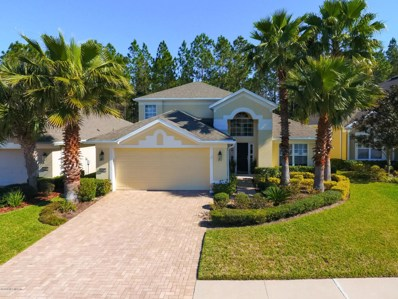 9205 Rosewater Ln, Jacksonville, FL 32256 - #: 919723