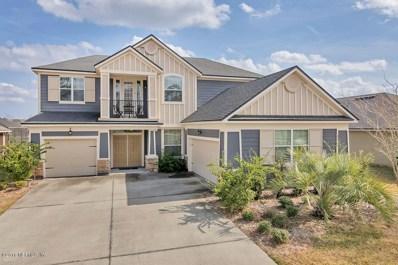 525 Casa Sevilla Ave, St Augustine, FL 32092 - MLS#: 919730