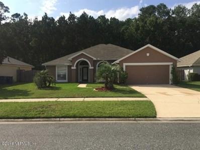 13966 Summer Breeze Dr, Jacksonville, FL 32218 - #: 919761