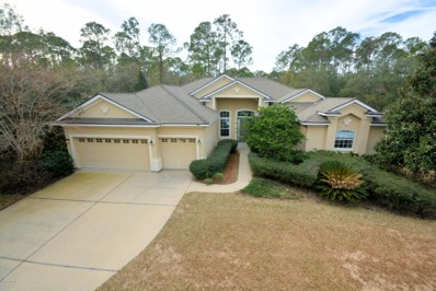 253 Oak Common Ave, St Augustine, FL 32095 - #: 919764