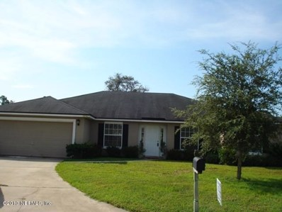 12737 Chandler View Ct, Jacksonville, FL 32218 - #: 919772