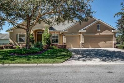 1020 Dove House Ln, St Augustine, FL 32095 - #: 919778