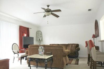 2603 Carson Oaks Dr, Jacksonville, FL 32221 - MLS#: 919790
