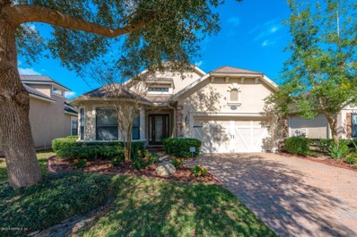 13041 Berwickshire Dr, Jacksonville, FL 32224 - #: 919801