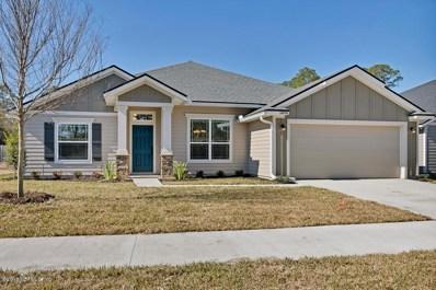 10778 Lawson Branch, Jacksonville, FL 32257 - #: 919824
