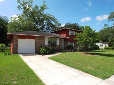 1177 Pecan Cove, Jacksonville, FL 32221 - #: 919826