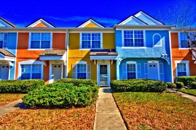 12311 Kensington Lakes Dr UNIT 2904, Jacksonville, FL 32246 - #: 919855