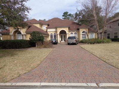 1044 W Dorchester Dr, Jacksonville, FL 32259 - #: 919873