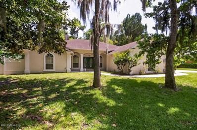 11511 Mandarin Rd, Jacksonville, FL 32223 - #: 919877
