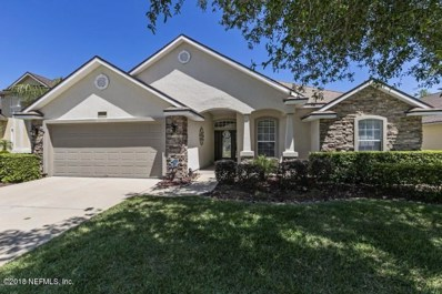 3591 Shady Woods St E, Jacksonville, FL 32224 - #: 919884