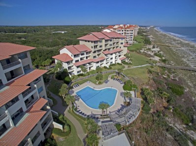 Fernandina Beach, FL home for sale located at 260 Sandcastles Ct, Fernandina Beach, FL 32034