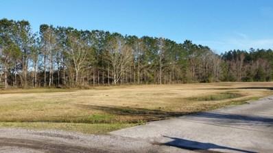 55238 Peaceful Trail Dr, Callahan, FL 32011 - #: 919896
