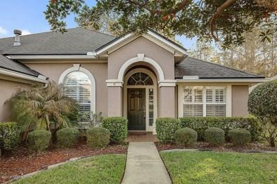 6448 Ginnie Springs Rd, Jacksonville, FL 32258 - MLS#: 919906
