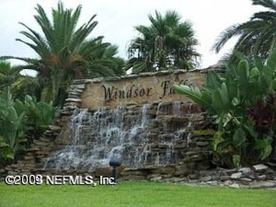 7043 Deer Lodge Cir UNIT 106, Jacksonville, FL 32256 - #: 919913
