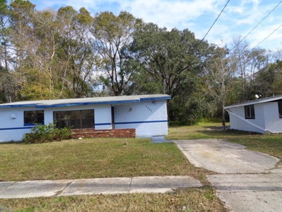 6671 Kinlock Dr, Jacksonville, FL 32219 - #: 919925