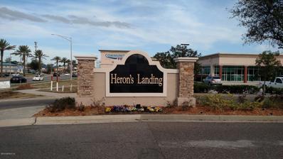 13785 Herons Landing Way UNIT 4, Jacksonville, FL 32224 - #: 919929
