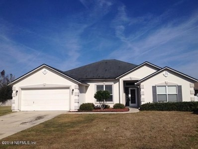 12227 Sand Lake Ct, Jacksonville, FL 32218 - #: 919933