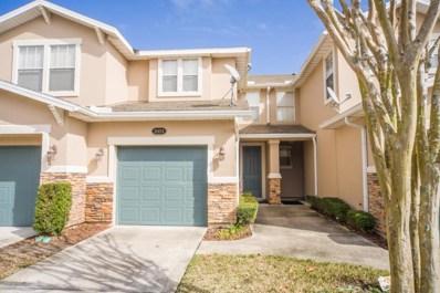 2371 White Sands Dr, Jacksonville, FL 32216 - #: 919945