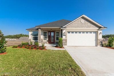 4065 Arbor Mill Cir, Orange Park, FL 32065 - #: 919949