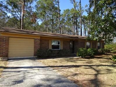 7536 Pheasant Path Dr, Jacksonville, FL 32244 - #: 919954