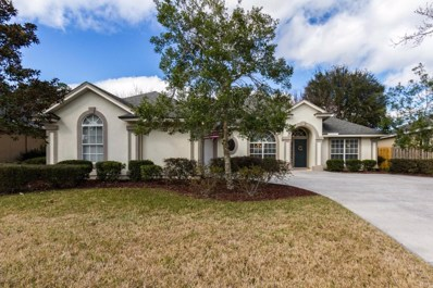 1508 Marcy Dr, St Johns, FL 32259 - #: 919960