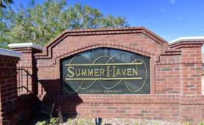 4497 Summer Walk Ct, Jacksonville, FL 32258 - #: 919962