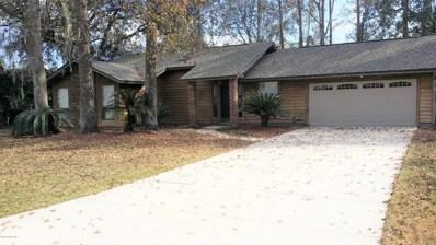 1530 Rivergate Dr, Jacksonville, FL 32223 - #: 920011