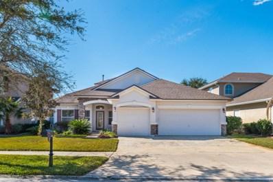 6250 Oleta Way, Jacksonville, FL 32258 - #: 920037