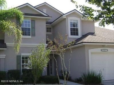 2417 Old Pine Trl, Orange Park, FL 32003 - #: 920045