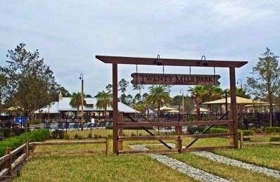 312 Jackrabbit Trl, Ponte Vedra, FL 32081 - #: 920047