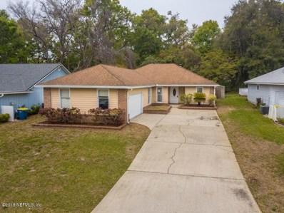 7117 Fort Caroline Hills Dr, Jacksonville, FL 32277 - MLS#: 920048