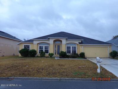 10341 Planters Wood Dr, Jacksonville, FL 32218 - #: 920051