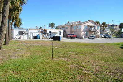 Jacksonville Beach, FL home for sale located at  0 5TH Ave N, Jacksonville Beach, FL 32250