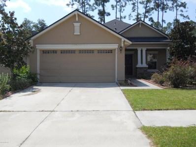 13692 Goodson Pl, Jacksonville, FL 32226 - #: 920069