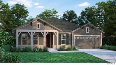 83 Woodsong Ln, St Augustine, FL 32092 - MLS#: 920077