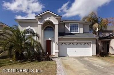 3868 Westridge Dr, Orange Park, FL 32065 - MLS#: 920084