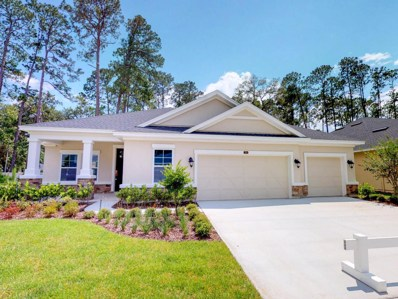 2554 Riley Oaks Trl, Jacksonville, FL 32223 - MLS#: 920089