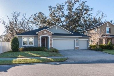 12368 Acosta Oaks Dr, Jacksonville, FL 32258 - MLS#: 920090