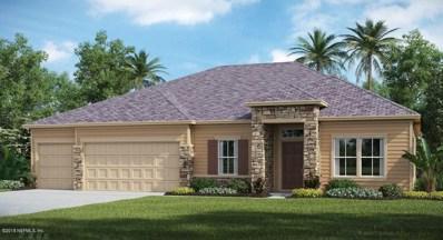10799 John Randolph Dr, Jacksonville, FL 32257 - #: 920091