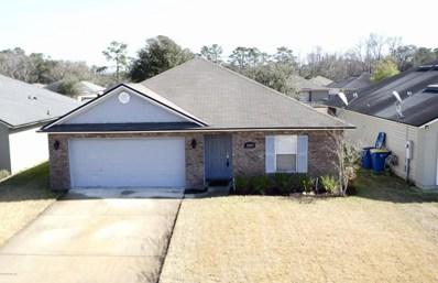 11917 Hayden Lakes Cir, Jacksonville, FL 32218 - #: 920112