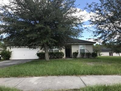 3773 Lauren Crest Ct, Jacksonville, FL 32221 - #: 920117