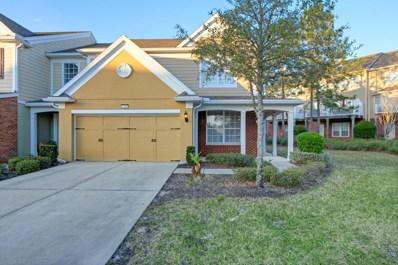 4209 Clybourne Ln, Jacksonville, FL 32216 - #: 920134