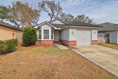 921 Gavagan Rd, Jacksonville, FL 32233 - #: 920149