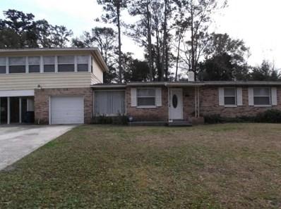 1454 Ribault Scenic Dr, Jacksonville, FL 32208 - #: 920153