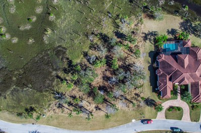 Jacksonville Beach, FL home for sale located at 450 Royal Tern Rd S, Jacksonville Beach, FL 32250