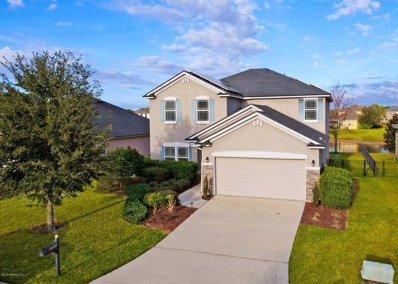 16307 Dowing Creek Dr, Jacksonville, FL 32218 - #: 920157