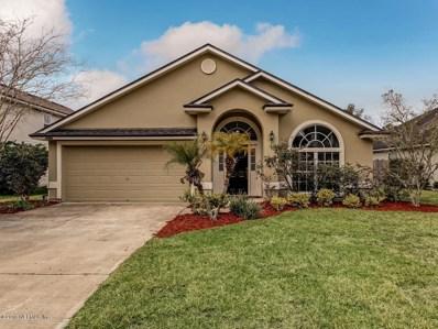 1524 Summerdown Way, Jacksonville, FL 32259 - #: 920161
